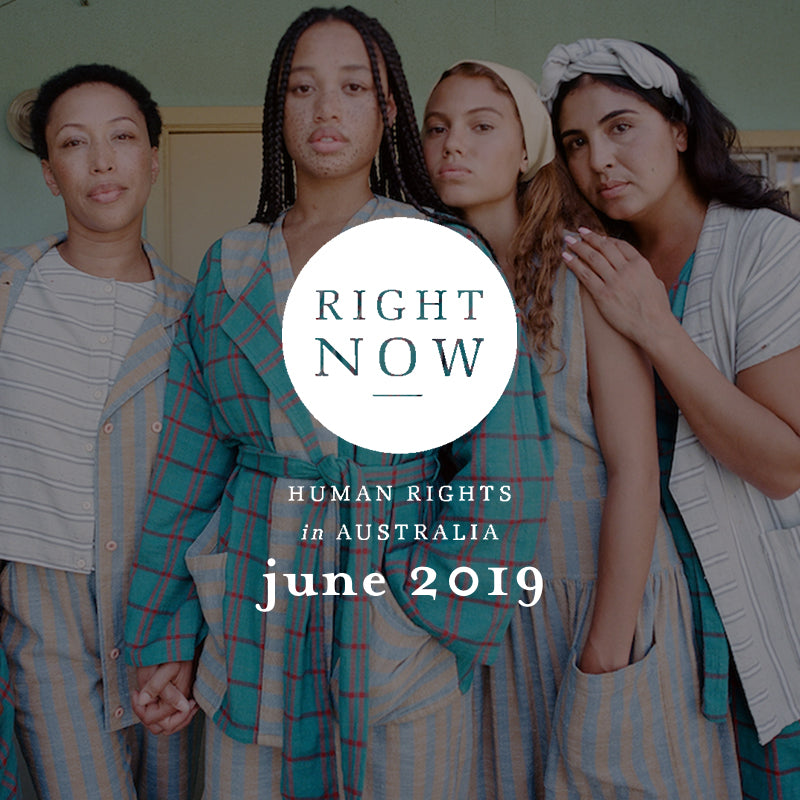 ace&jig featured in right now, june 2019