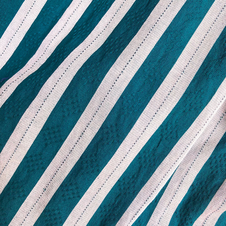 textile swatch of martinique