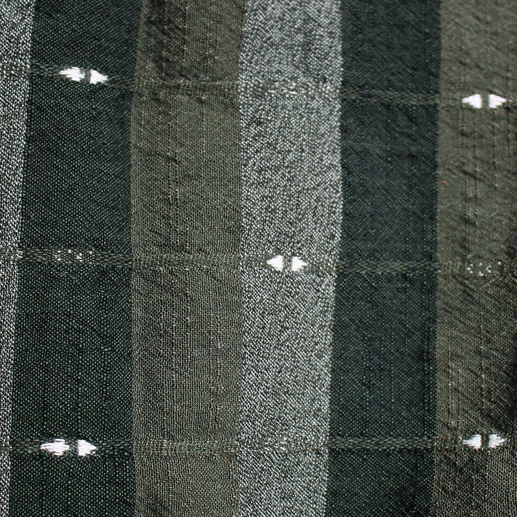 textile swatch of surplus