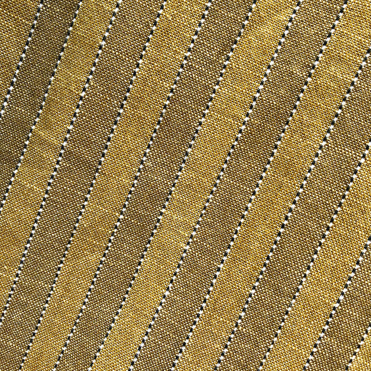 textile swatch of topanga