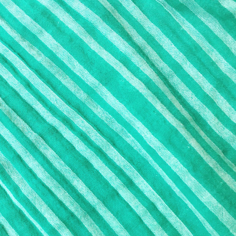 holland stripe textile