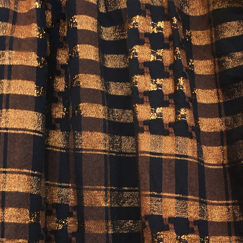st honore textile
