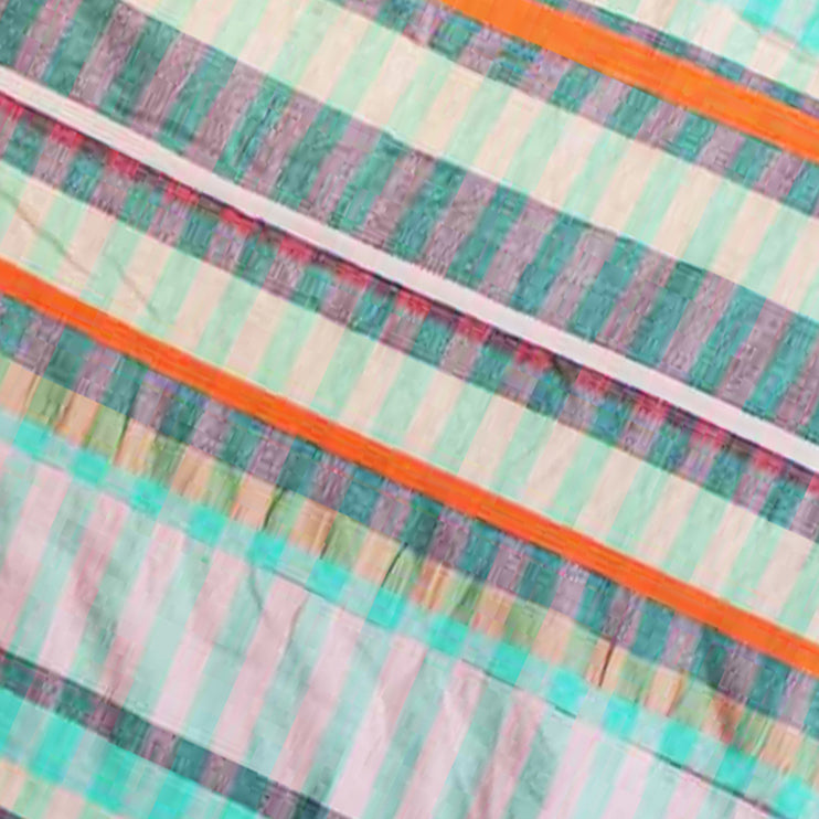 ace&jig spring12 textiles