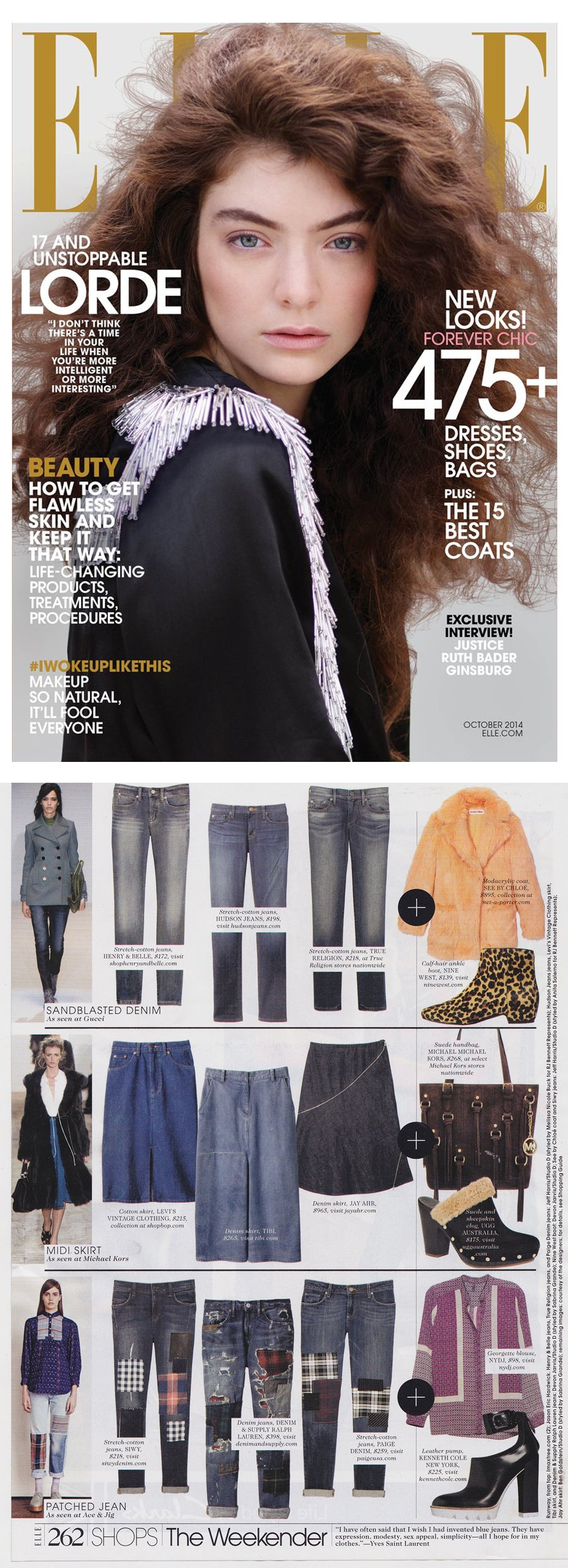 ace-and-jig-elle-october-2014