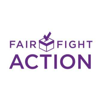 Fair Fight Action