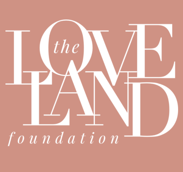 The Loveland Foundation