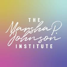 The Marsha P. Johnson Institute