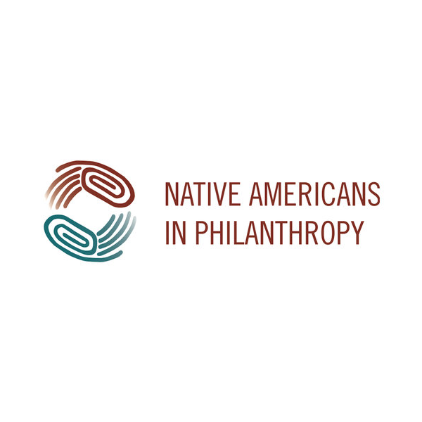 native philanthropy logo