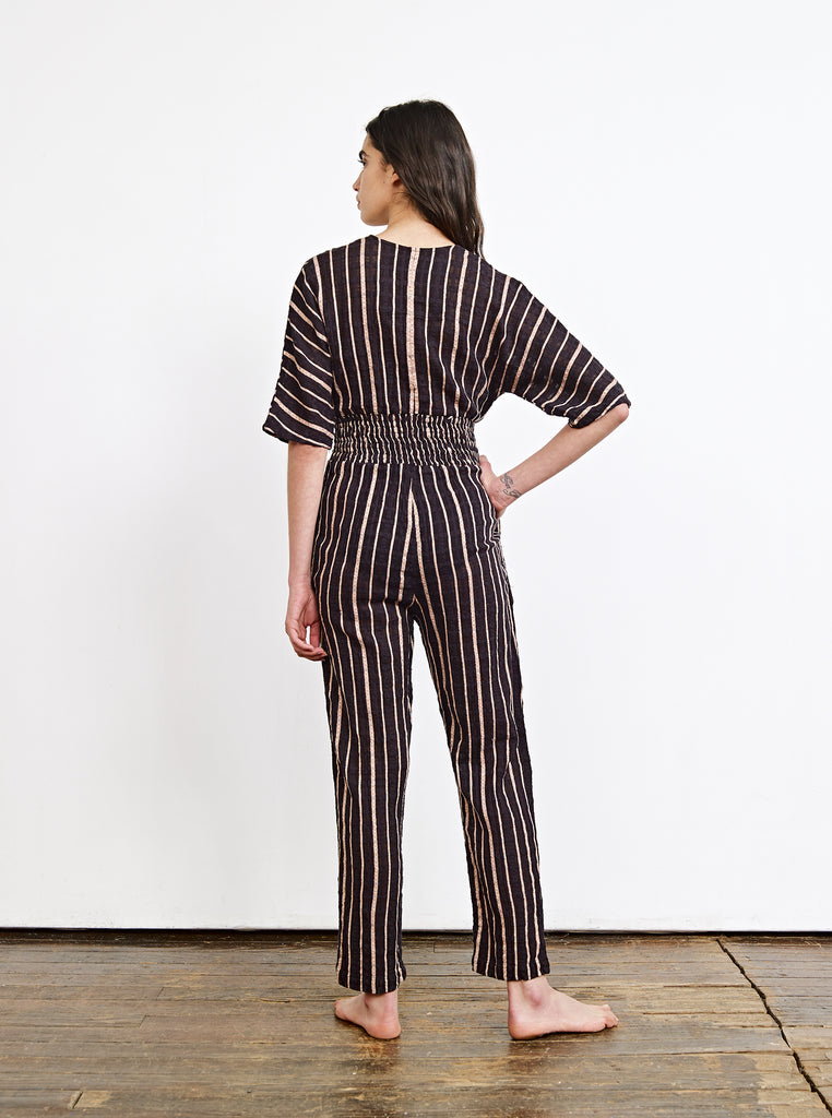 bianca jumpsuit | fall 19 | XS-XL - spellbound