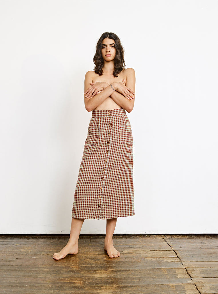 bo skirt | spring 20 | XS-XL