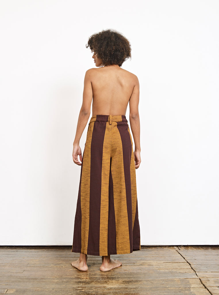gabe culotte | additional sizes available - charlie