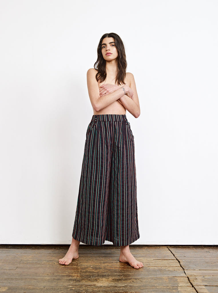 gabe culotte | additional sizes available - skydive