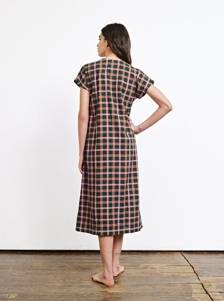 gallo dress - scout