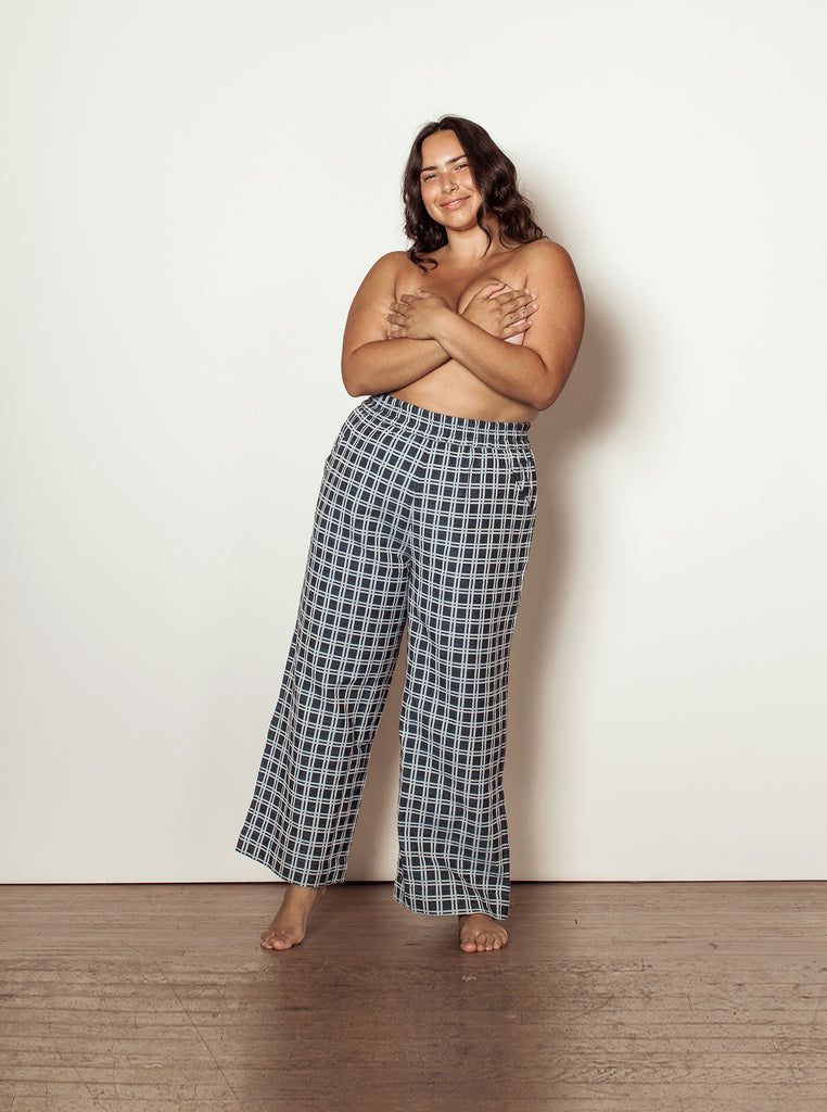 great pant | fall 20 | XXS-2X - local