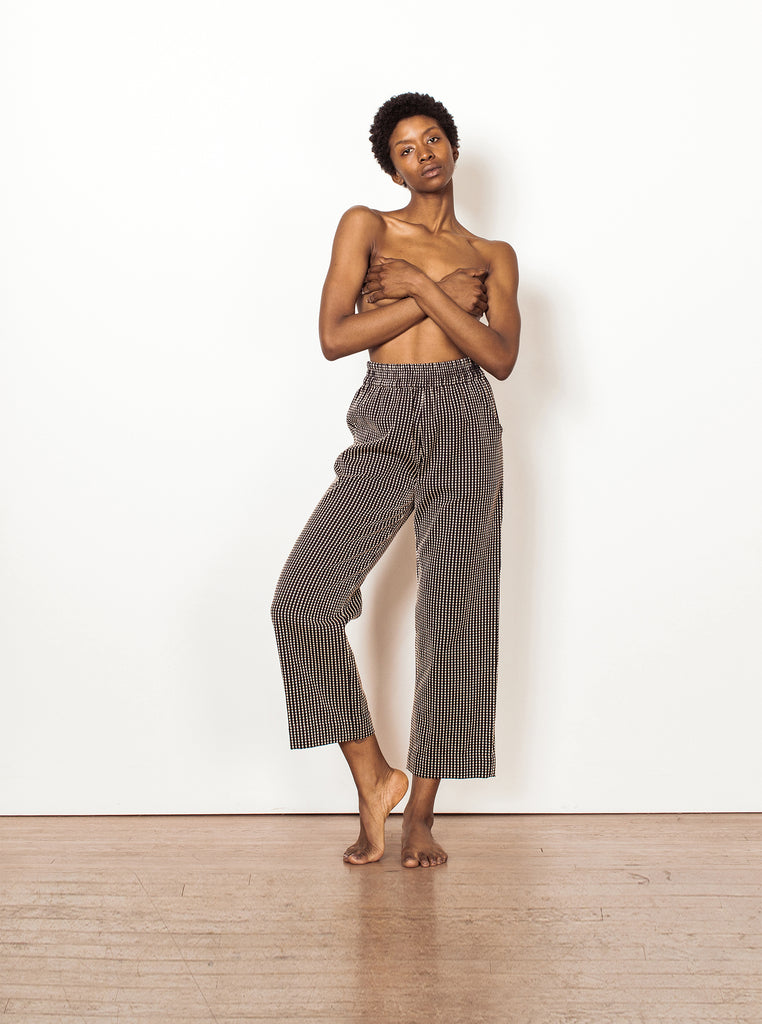 great pant | fall 20 | XXS-2X - sparkler