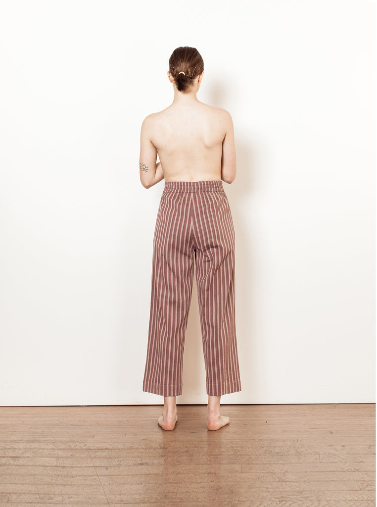 great pant | fall 20 | XXS-2X - wisteria