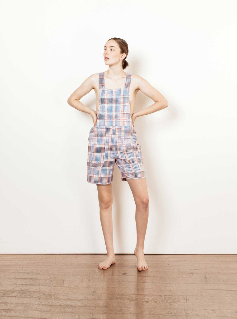 huck shortall | early fall | XXS-2X