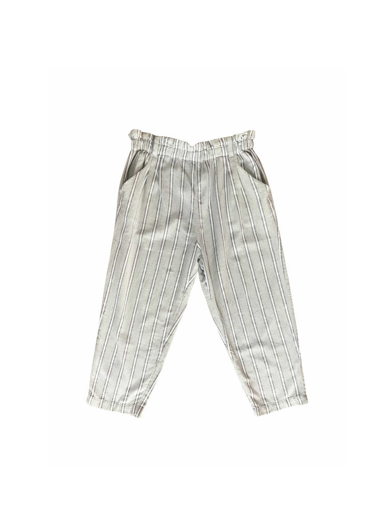 hughes pant | summer 20 | XS-XL - skipper