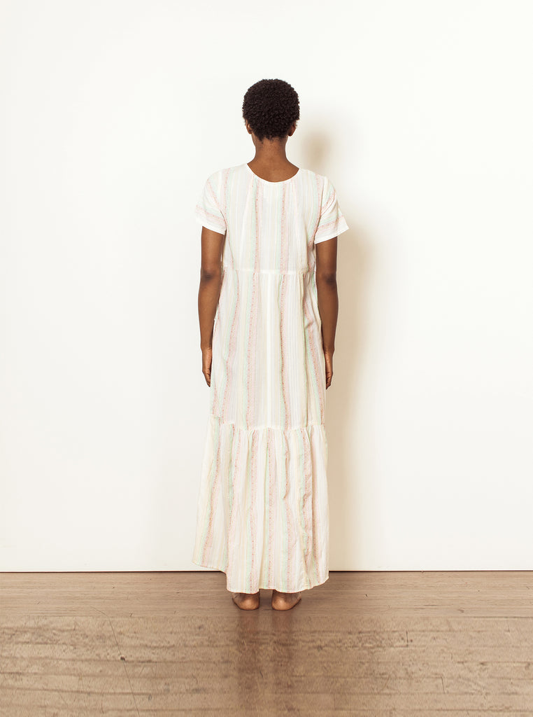 iris dress | summer 20 | XS-XL - melody