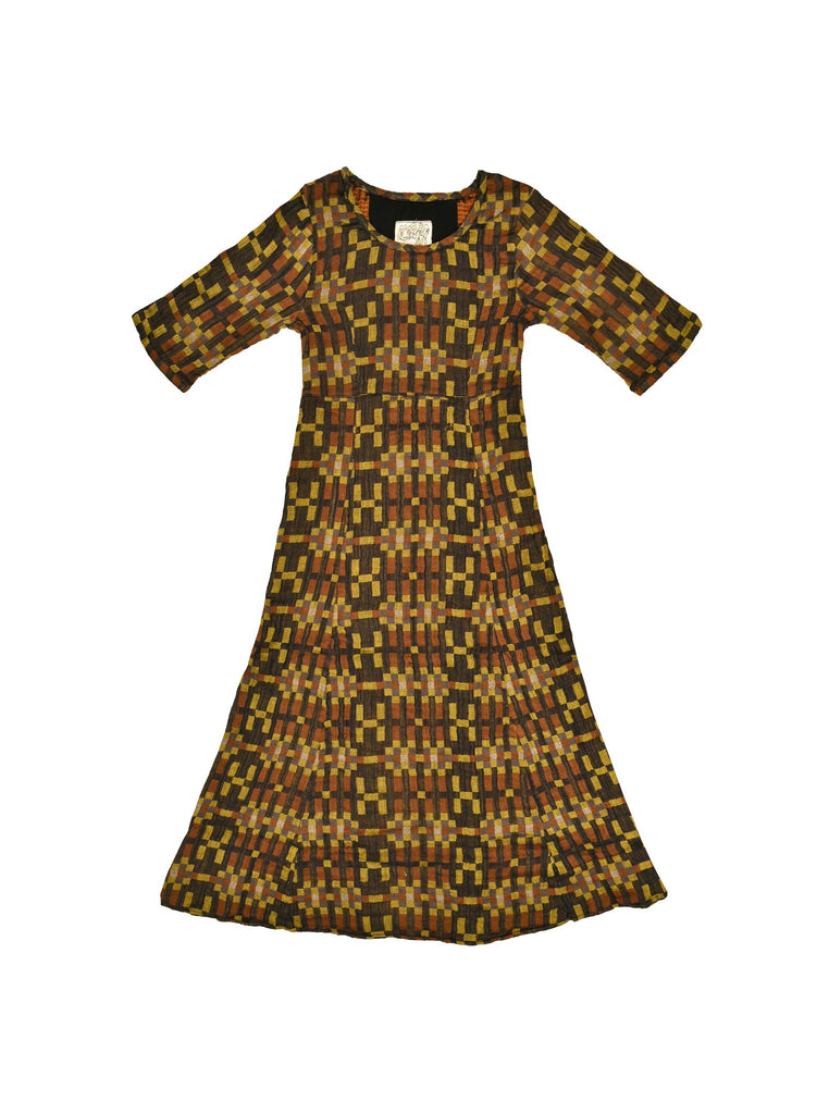 rowan dress | additional sizes available - castle