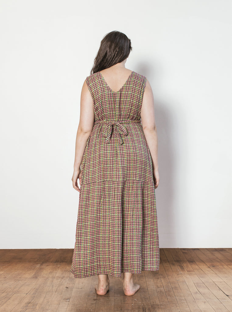 sample sale | julien dress | xxs-2x - sample sale | julien dress | xxs-2x