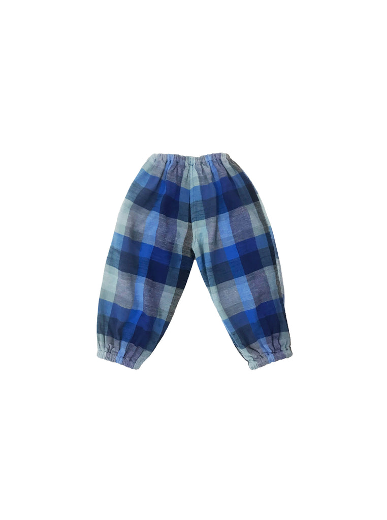 kids balloon pant | 1y-5y