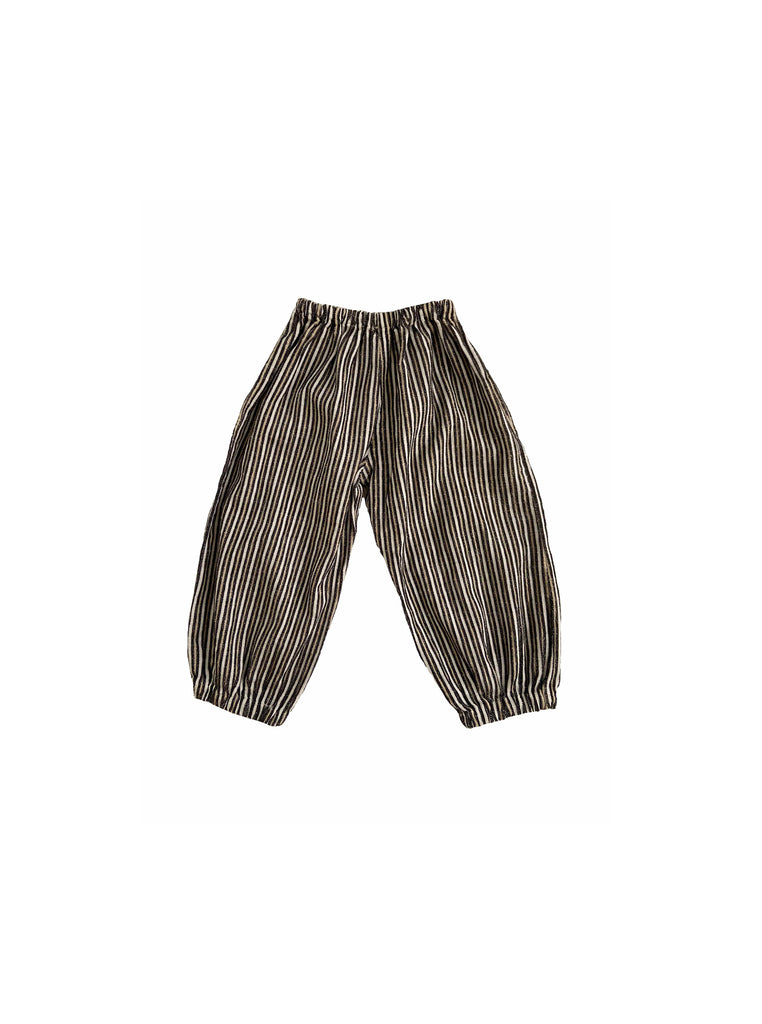 kids balloon pant | 1y-5y - rail