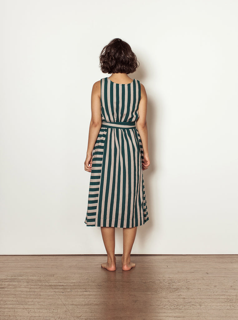 penny dress | summer 20 | XXS-2X - martinique