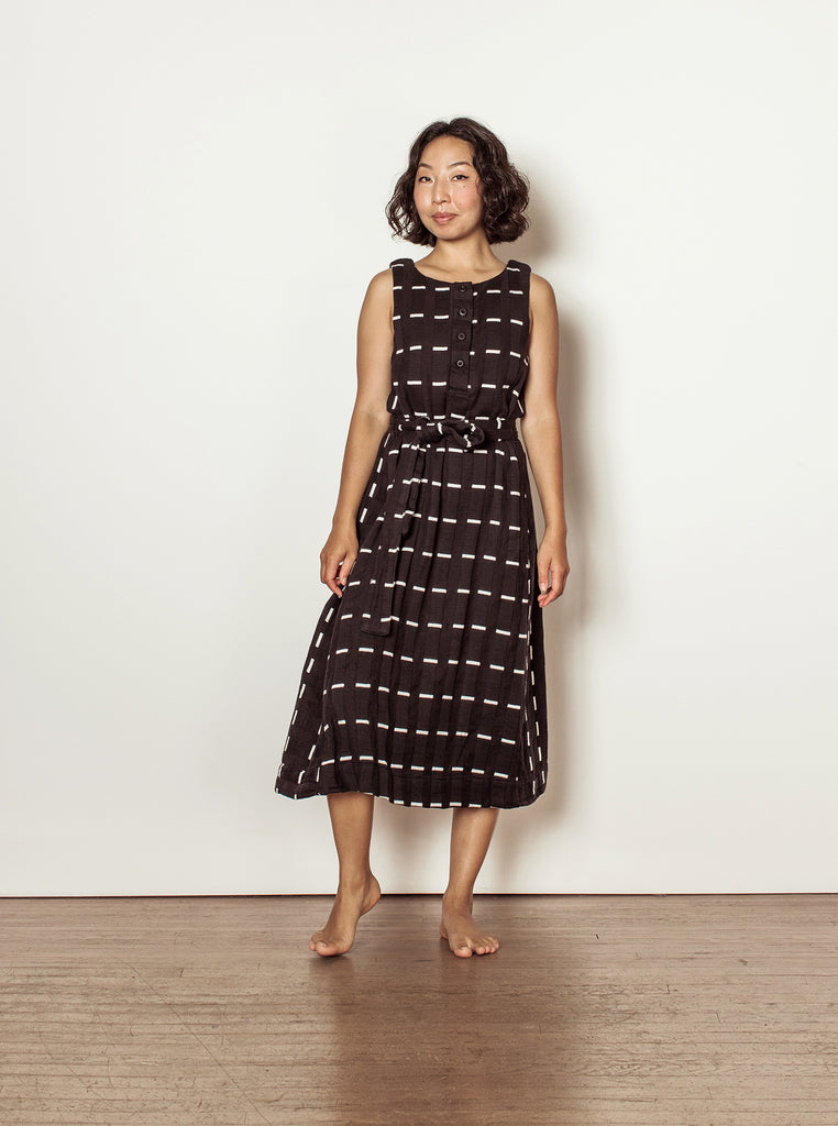 penny dress | summer 20 | XXS-2X - swing