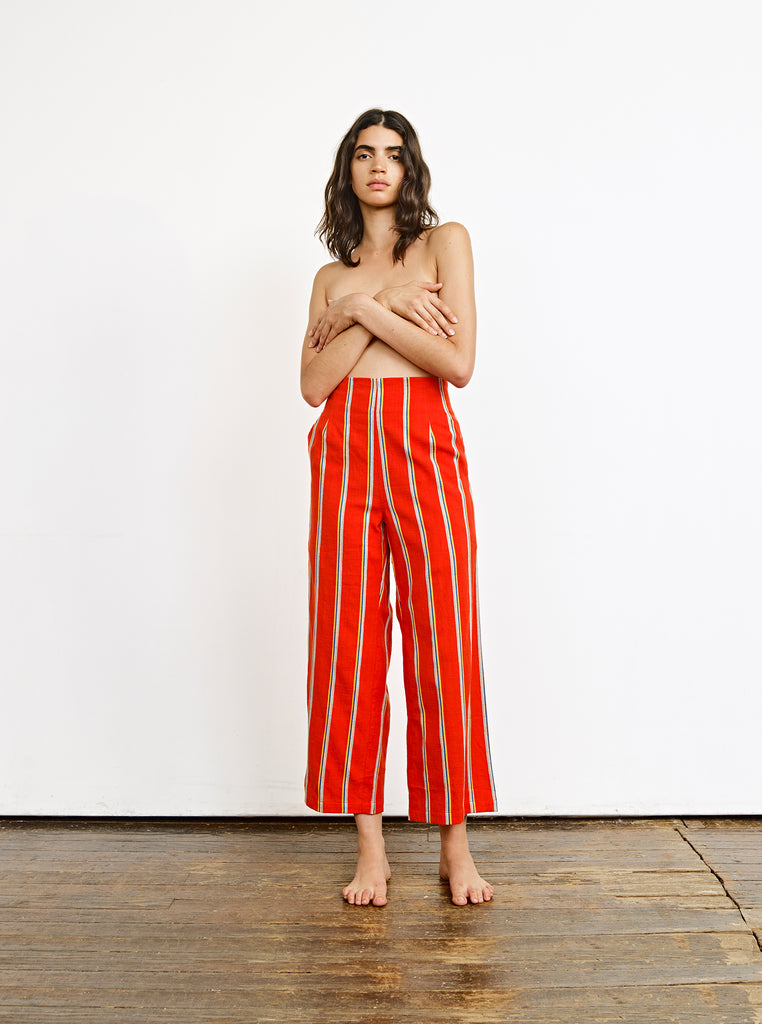 polly pant | spring 20 | XS-XL - melbourne