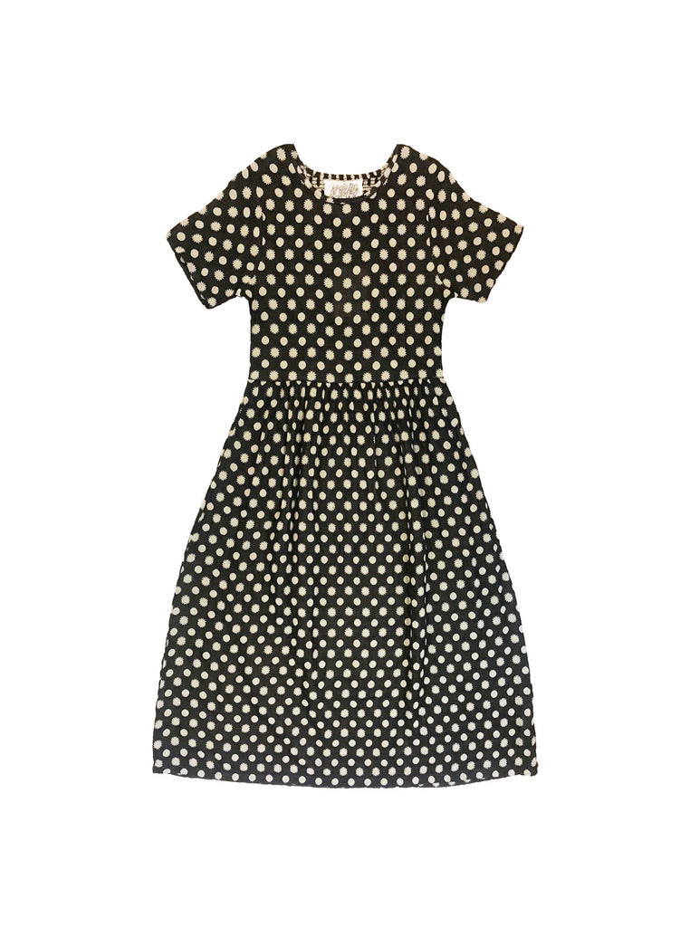 kids rosa dress - posie