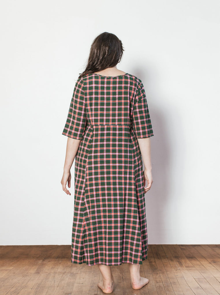 rowan dress | additional sizes available - scout