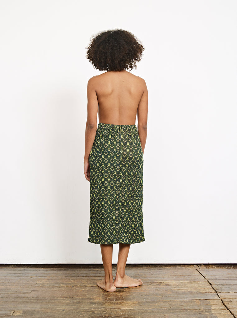 sasha skirt | fall 19 | XS-XL - fern