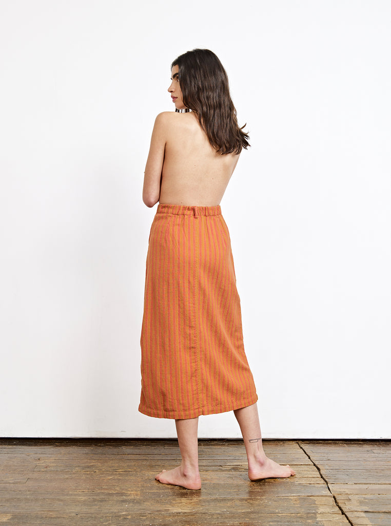 sasha skirt | fall 19 | XS-XL - ginger