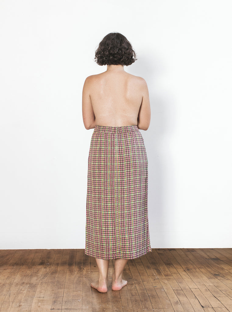 sasha skirt | fall 19 | XS-XL - posie