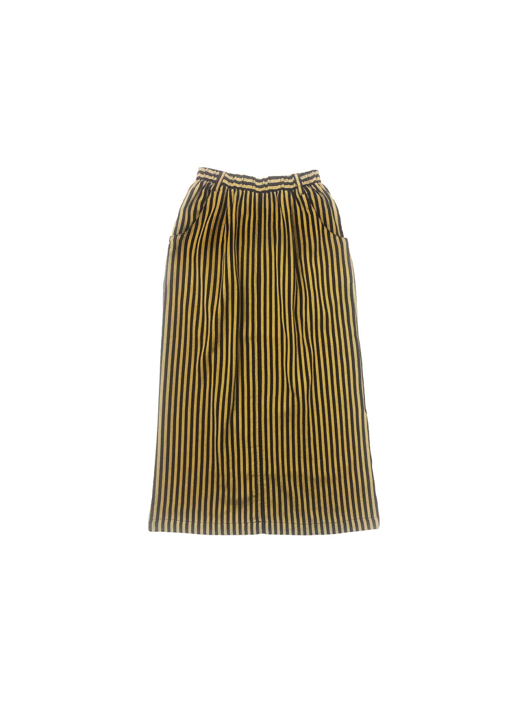 sasha skirt | fall 19 | XS-XL - trapeze