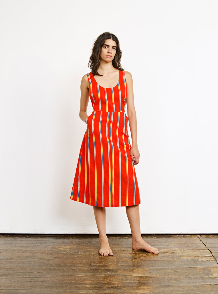 spencer dress | spring 20 | XS-XL - melbourne