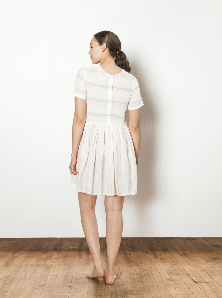 tate dress | summer 20 | XXS-2X - melody