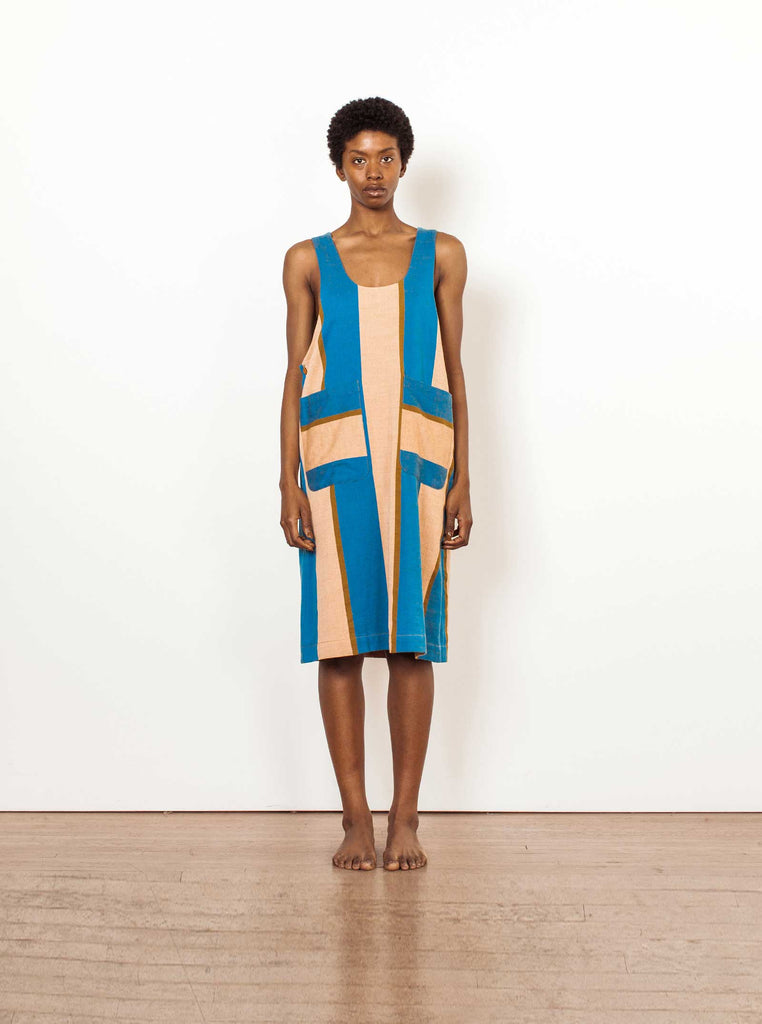 thelma dress | fall 20 | XXS-2X - journey