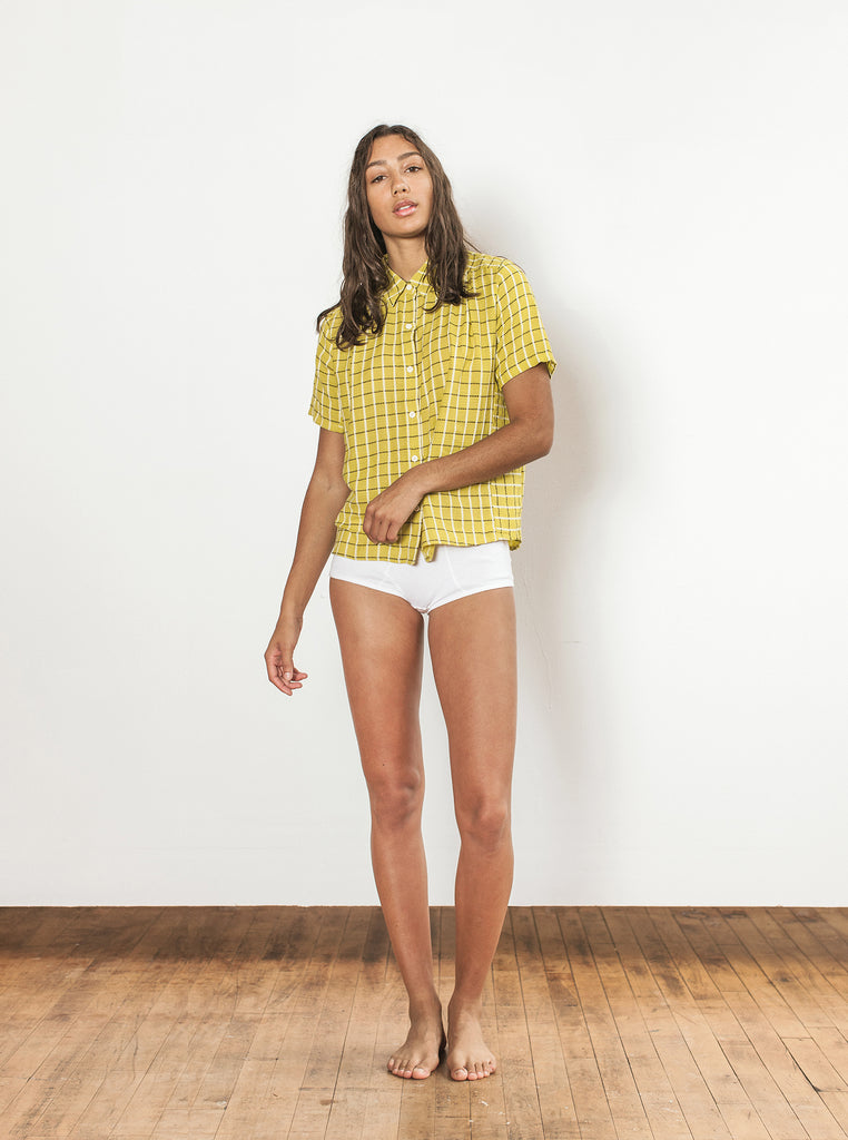 winnie top | summer 20 | XXS-4X