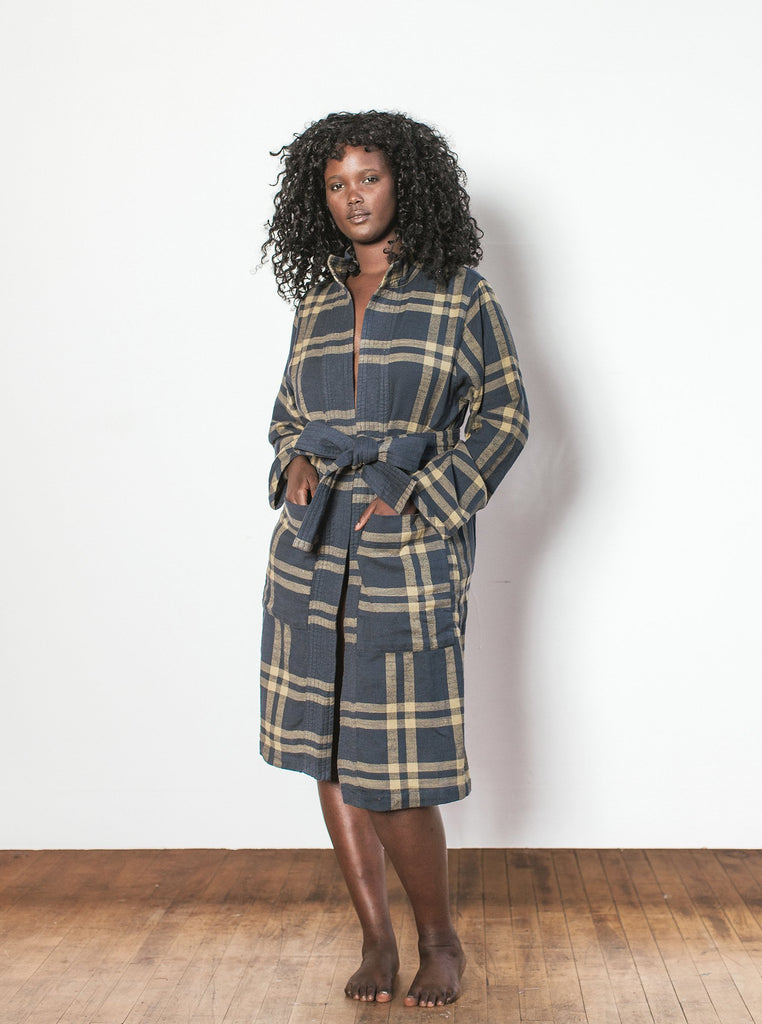 bruno coat | fall 19 | XS-XL