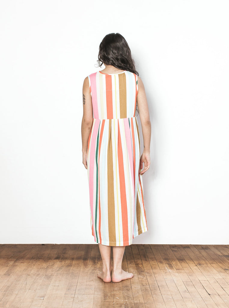 cliff dress | spring 20 | XXS-2X - cake