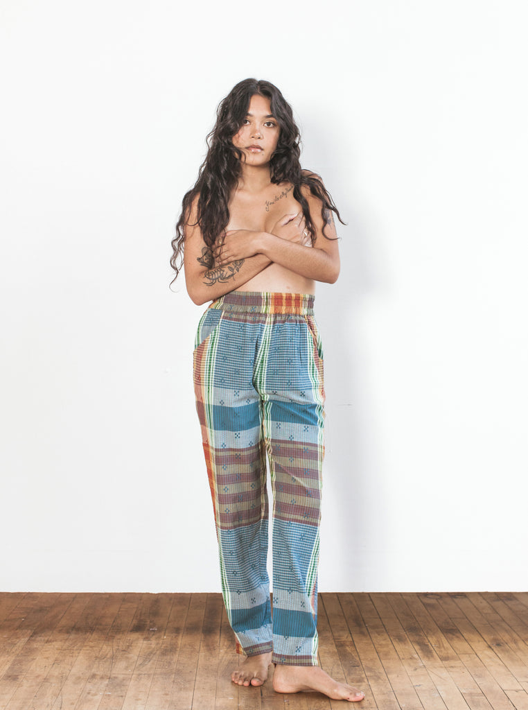 gatsby pant | additional sizes available - carousel