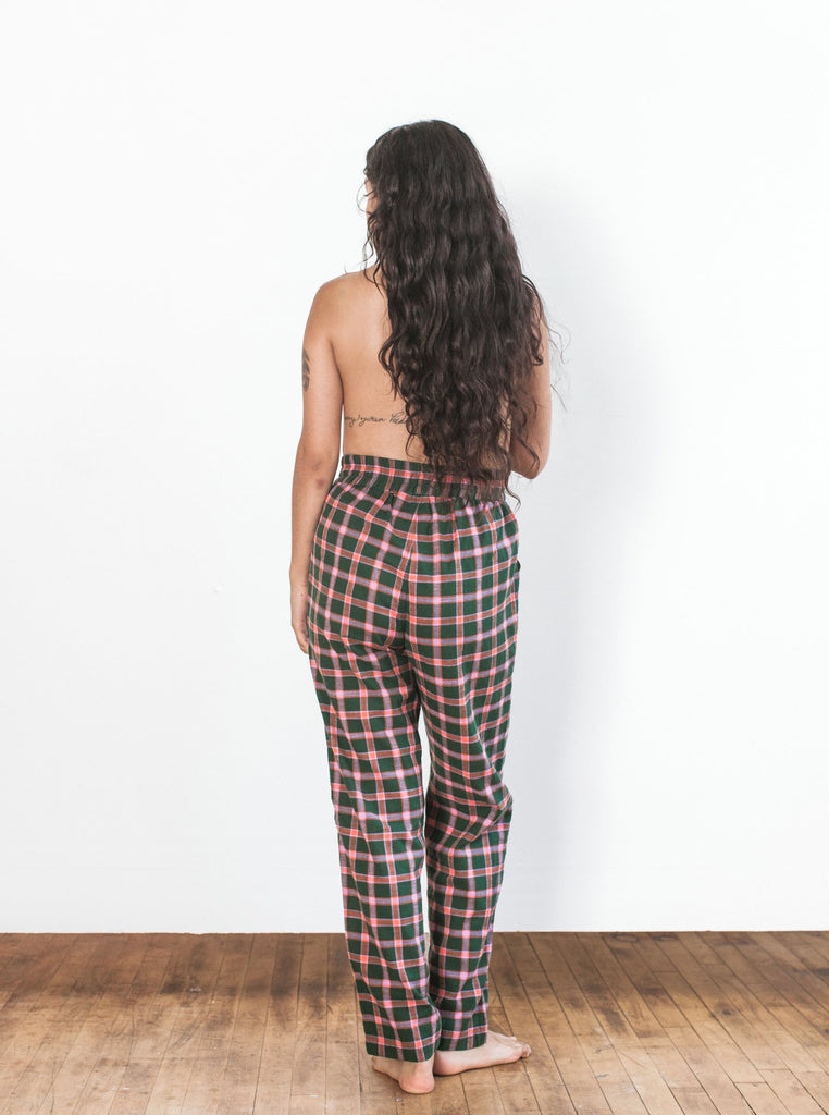 gatsby pant | additional sizes available - scout