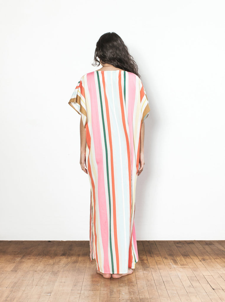 ojai dress | resort 20 | XS-XL - cake