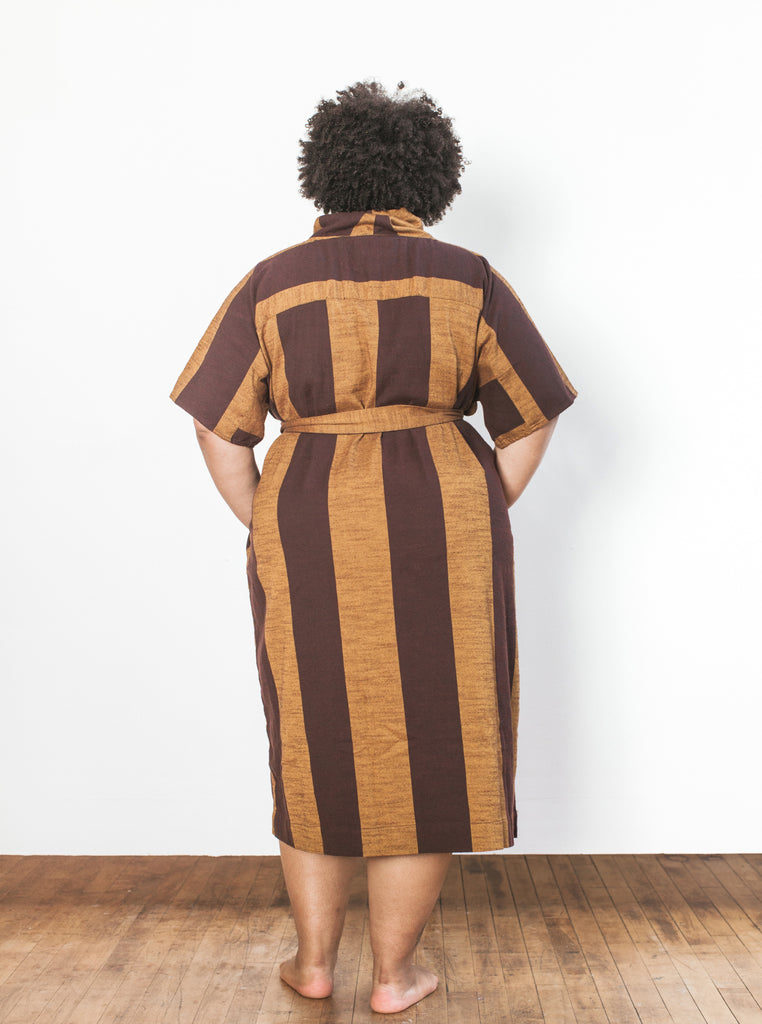 revel dress | fall 19 | XXS-2X - charlie