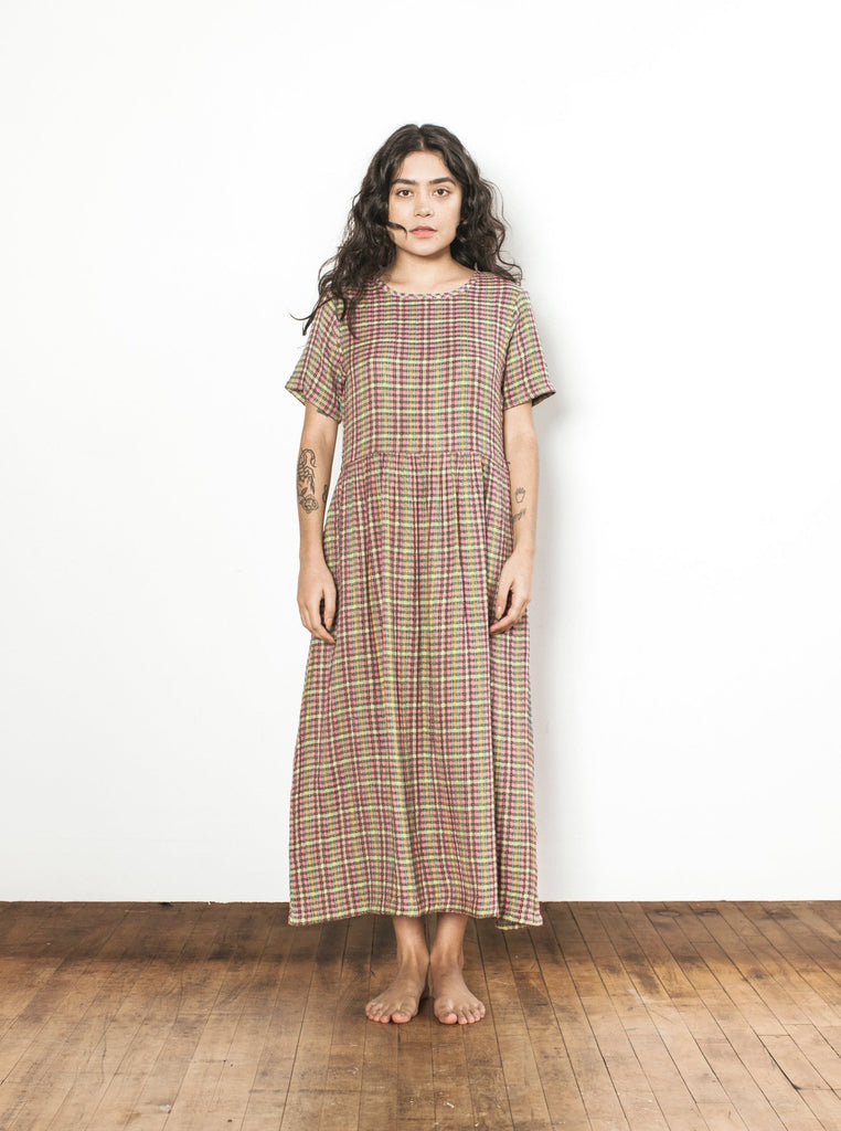 rosa dress | fall 19 | XXS-2X - posie