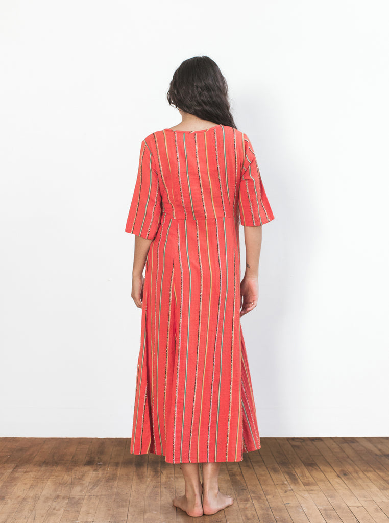 rowan dress | additional sizes available - rhumba