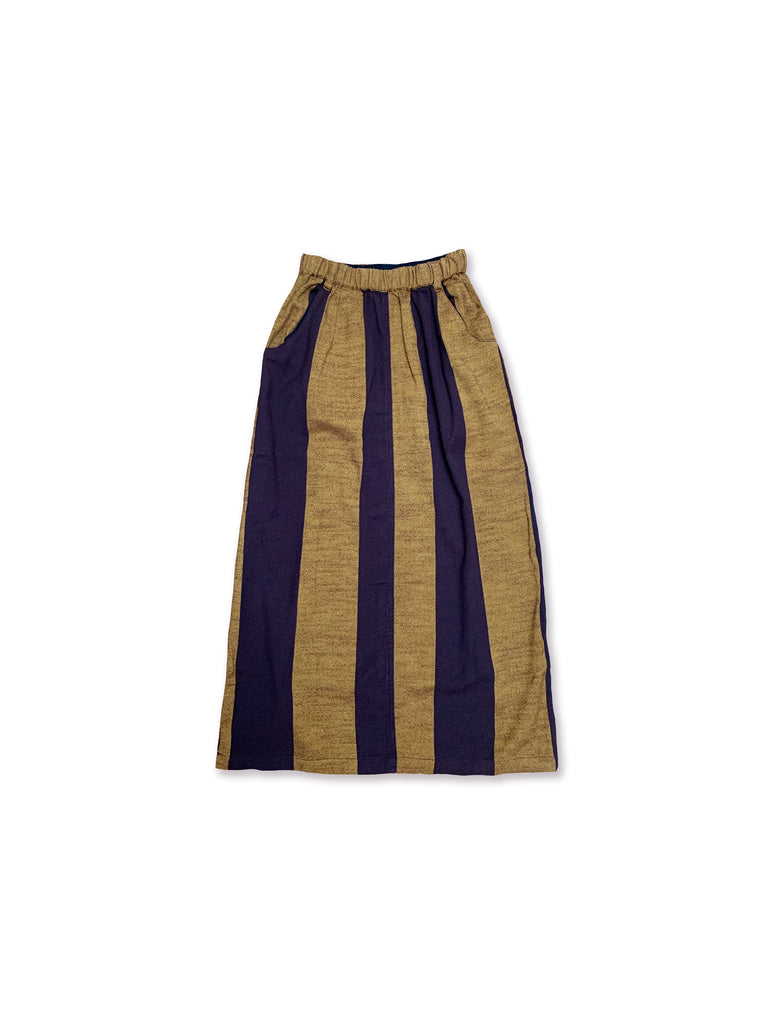 sasha skirt | fall 19 | XS-XL - charlie