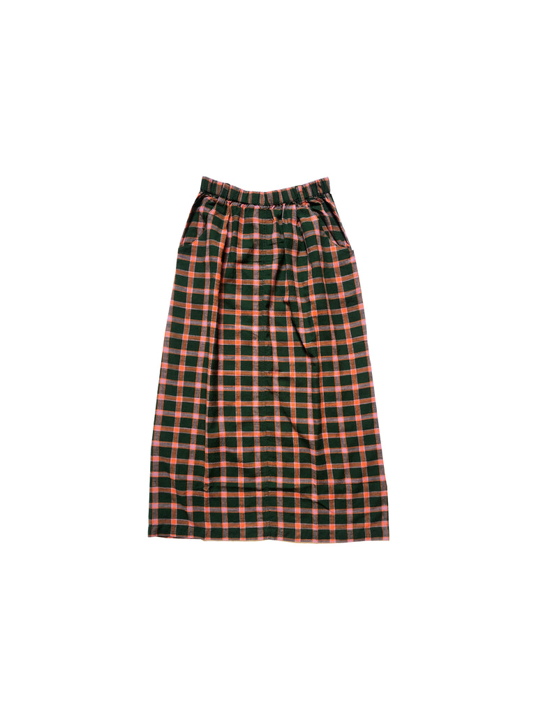 sasha skirt | fall 19 | XS-XL - scout